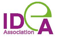 Association IDEA